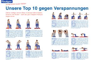 PDF: Finalgon Top10 gegen Verspannungen