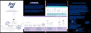 PDF: Frei Öl Hydrolipid