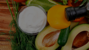 Video: Versteckte Nahrungsfette & gestörte Fettverdauung