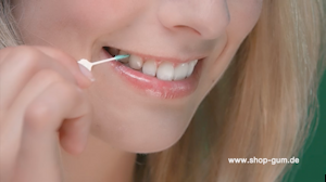 Video: GUM Softpicks