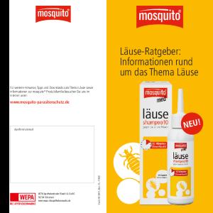 PDF: Läuse-Ratgeber
