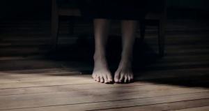 Video: Loceryl Nagellack gegen Nagelpilz