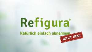 Video: Refigura