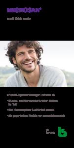 PDF: Mircosan