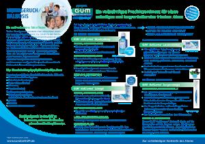 PDF: GUM HaliControl