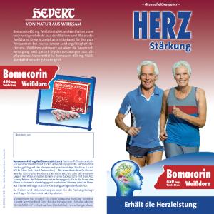 PDF: Bomacorin Broschüre
