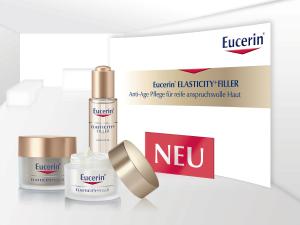 PDF: Eucerin Anti-Age Elasticity+Filler