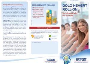 PDF: Gesundheitsratgeber Bewegungsaparat
