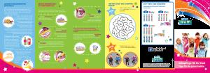 PDF: GUM Kids