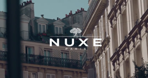 Video: Nuxellence