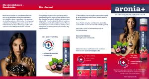 PDF: Aronia +