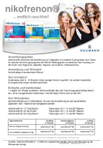 PDF: Nikofrenon Infoblatt