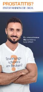 PDF: Prosturol Broschüre