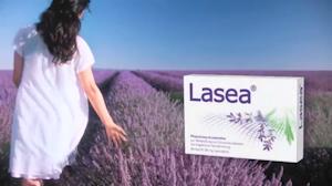 Video: Lasea