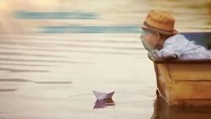 Video: Nichts als Fernweh haben