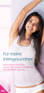 PDF: Mykofungin Information