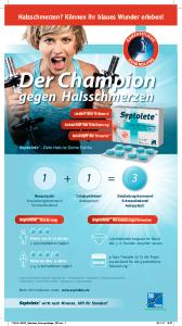 PDF: Septolete Broschuere