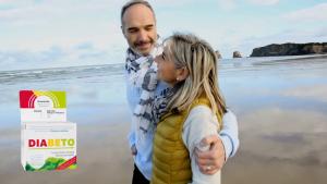 Video: DIABETO Spot