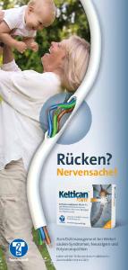 PDF: Rücken? Nervensache!