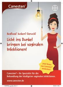 PDF: Cane-Sortiment Flyer