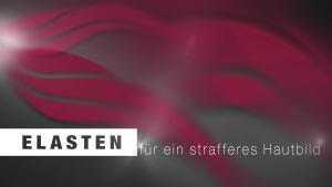 Video: Elasten