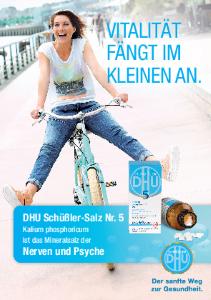 PDF: Vitalität fängt im Kleinen an.