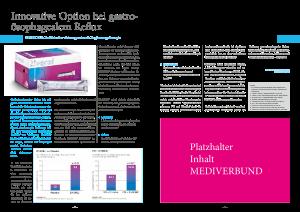 PDF: Ziverel Lösung