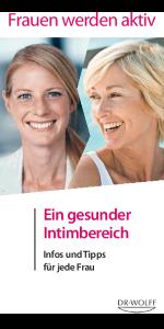 PDF: Ein gesunder Intimbereich