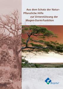 PDF: Myrrhinil Darm Broschüre