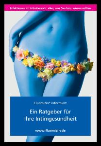PDF: Fluomizin Ratgeber