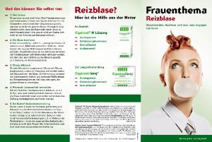 PDF: Cystinol Reizblase