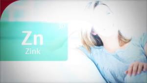 Video: Curazink