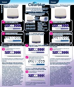 PDF: Anwendung Fertilitaetsmonitor