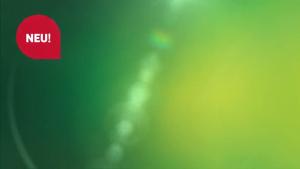 Video: DHU Rhus toxicodendron D6