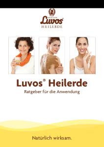 PDF: Luvos Heilerde