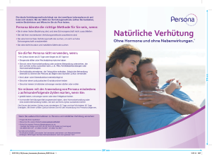 PDF: Persona Konsumentenbroschüre