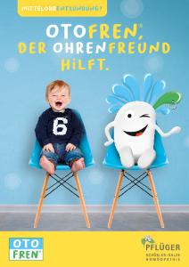 PDF: Otofren Broschüre