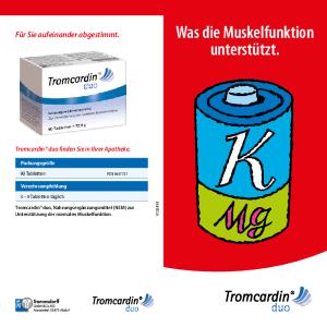 PDF: Tromcardin duo