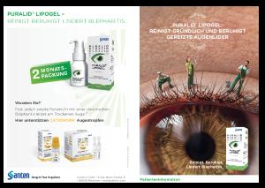 PDF: Puralid Lipogel Broschüre