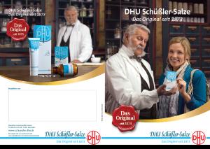 PDF: DHU Schüßler-Salze