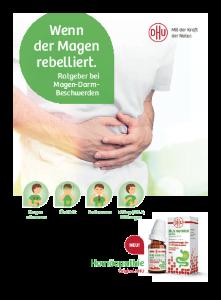PDF: Wenn der Magen rebelliert.