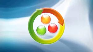Video: Eunova Spot