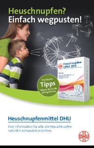 PDF: Heuschnupfen?