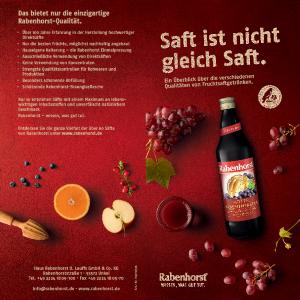 PDF: Rabenhorst Flyer
