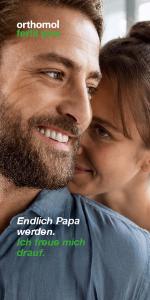 PDF: Orthomol Fertil Plus Information