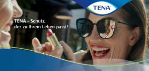 PDF: Tena - Schutz, der zu Ihrem Leben passt!