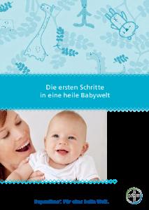 PDF: Bepanthen