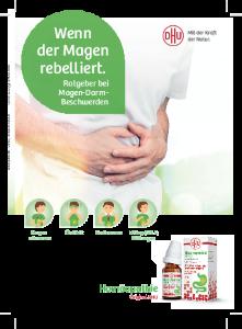 PDF: Wenn der Magen rebelliert
