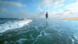 Video: Neurexan TV-Spot