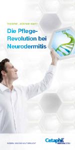 PDF: Cetaphil Restoraderm Patienteninformationen